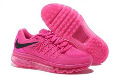 uk availability b8146 08de5 https   www.sportskorbilligt.se  1830   Nike Air Max 2015
