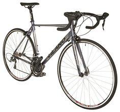$550 Vilano FORZA 2.0 Aluminum Carbon Shimano Tiagra Road Bike... https://www.amazon.com/dp/B00NDBOT3M/ref=cm_sw_r_pi_dp_x_ecPWzbXWVBVDQ