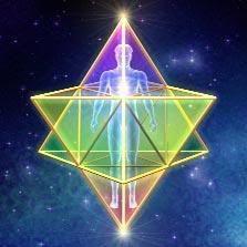 Chakra Meditation, Guided Meditation, Meditation Youtube, Sacred Geometry Art, Sacred Art, Spirit Science, Chakras, Fractal Art, Cosmic