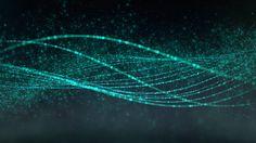 Oscillate(振動する)は、ダニエル·シエラによる正弦波の魅惑的なデジタルアニメーションです