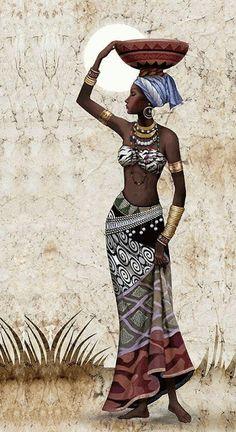 buyarhasyu - 0 results for art African Girl, African American Art, African Beauty, African Women, African Fashion, African Art Paintings, Cross Paintings, Black Art Painting, Woman Painting