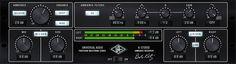 Bob Katz Precision K-Stereo Ambience Recovery. I don't use it for ambience recovery. I use to widen mixes during Mastering. Audio Mastering, Recovery Tools, Deep, Plugs, Studio Software, Bob, Design, David, Tips