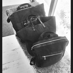 """6 Likes, 1 Comments - jvx (@jvxmade) on Instagram: """"I do carry all of them around with me #squad #jvxmade"""""""