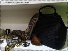Nova coleção Out/Inv 2015 <3 <3   Lisamodel Acessórios Têxteis - Comércio de Retrosaria e bijuteria  Morada: Largo da Tojela L6 4795-018 Vila das Aves  Contacto: 935094803 / 252-060715 Email: lisamodeloja@hotmail.com