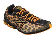 Brooks Running Shoes $60. LOVE & want!