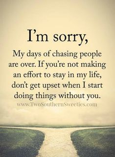 44 Funny Inspirational Quotes On Life That Will Inspire You - - Sprüche - Lustiges - Witze - Weisheiten - Funny Inspirational Quotes, Inspiring Quotes About Life, Great Quotes, Funny Quotes, Super Quotes, Inspirational Thoughts, Funny Humor, Good Sayings About Life, No One Cares Quotes