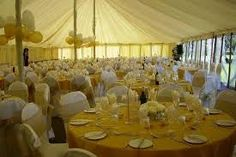 white and gold party theme - Google Search