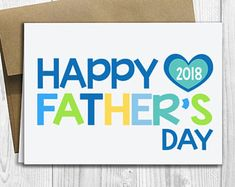 Fathers Day 2018 Hindi Status and Messages