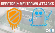 Spectre and Meltdown has affected tech-giants Intel, ARM, AMD processors. Vendors trying to fix issues with mitigation patches. Major products are androids, windows, iOS, MAC.