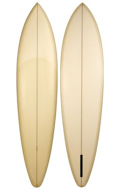 "Alex Knost - Pintail 7'2"" - Surfboard"