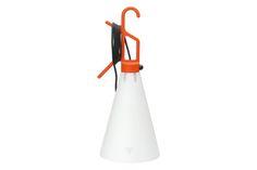 Fantastiche immagini su lampade da soffitto flos prezzo