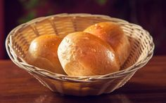 Pão de batata passo a passo - ig cozinha