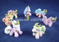 Cheap doll machine, Buy Quality doll file directly from China doll toy sex Suppliers: [size] pony is approximately 4.5CM in about 5CM please note size[material] quality plastic