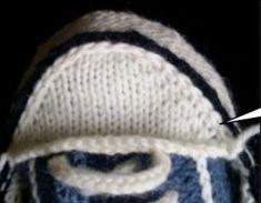 Как связать кеды (Diy) / Вязание / ВТОРАЯ УЛИЦА Crochet Shoes, Knitting Socks, Knitting Patterns, Winter Hats, Lily, Handmade, Crafts, Ideas, Loafers & Slip Ons