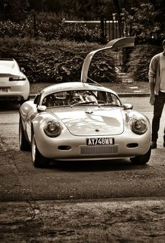 Porsche 550 #coupon code nicesup123 gets 25% off at  leadingedgehealth.com