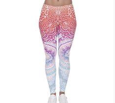 Nouveau Femme Ex m/&s bright indigo Mid Rise Cropped Jeans Skinny Pantalon Taille 18-24