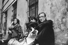 Mixtape: Russian Psych and Post-Punk [Download]