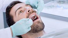 کارنامه آخرین رتبه قبولی رشته دندانپزشکی دانشگاه دولتی شهید بهشتی تهران 95 - 96
