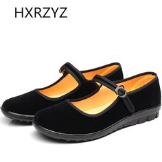 Woman in black Mary Jane shoes flat comfortable etiquette  free shipping in spring and autumn with suede buckle shoes for women #electronicsprojects #electronicsdiy #electronicsgadgets #electronicsdisplay #electronicscircuit #electronicsengineering #electronicsdesign #electronicsorganization #electronicsworkbench #electronicsfor men #electronicshacks #electronicaelectronics #electronicsworkshop #appleelectronics #coolelectronics