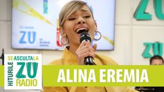 Alina Eremia - Buna Ziua, Dragoste / Chitara mea / Fericirea are chipul tau (Live la Marea Unire ZU) Band, Music, Musica, Sash, Musik, Muziek, Music Activities, Bands, Songs