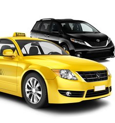 Are you searching for a professional taxi in Irving? Then contact today Irving Instant Cab to get a prompt taxi or cab service in Irving at an affordable price. We are a professional American taxi company that aims to deliver the highest standard of ground transportation in Irving and other surrounding areas.