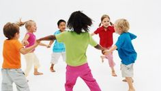 7 Tips for Teaching Children Social Skills. Standard: Interactions with Peers: The child will engage with other children. Language Activities, Activities For Kids, Zumba, New Jersey, Islam, Childhood Obesity, Social Stories, Speech And Language, Greek Language
