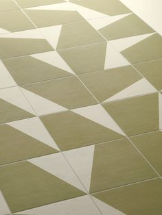 Academy Tiles | Sydney & Melbourne | Tiles & Mosaics | Ceramic | Glass…