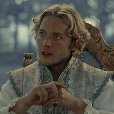 Toby Regbo Reign, Reign Mary, Pretty Little Liars, Husband, Boys, Empty, Fictional Characters, Sunset, Display