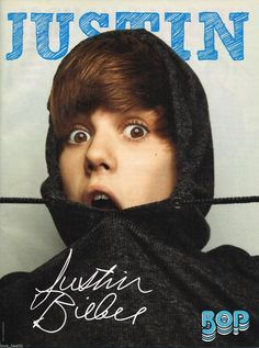 Justin Bieber Posters, Justin Bieber Pictures, Justin Bieber Birthday, Surprise Face, Pin Up Posters, Child Actors, Reaction Pictures, Funny Faces, Retro