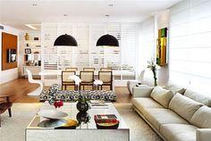 http://www.minhacasaminhacara.com.br/como-escolher-o-tapete/#