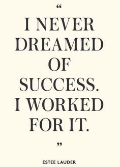 """WORK WORK WORK WORK, WORKING ON MY SHIT 