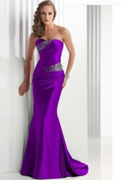 wealdress as an UK professional manufacturer online for Custom-Manual Cheap Wedding Dresses, Prom Dresses uk, Evening Gowns and bridesmaid dresses! Cheap Bridesmaid Dresses Online, Wedding Dresses Uk, Strapless Prom Dresses, Cheap Homecoming Dresses, Bride Dresses, Beautiful Evening Gowns, Formal Evening Dresses, Beautiful Dresses, Outfits Fiesta