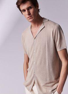 Men's Collection, Must Haves, Mens Tops, T Shirt, Fashion, Shirts, Men, Clothes, Supreme T Shirt
