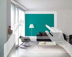 Sikkens België Color App