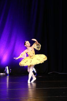 #RomanianDanceCompetion #BalletPhotography #Dancers #dance #dancefestival #Ballet #ballet #ballerina #Arts Ballerina, Ballet Photography, All Art, Competition, Costumes, Arts, Dancers, Beast, Ballet Flat
