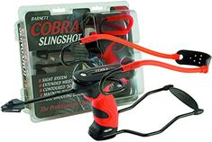 BESTZY Professional Slingshot Accessories-Flat Rubber 6Pack 0.78MM Thickness Flat Rubber//Latex Band for Slingshots,Fast Springback for Slingshot Catapult