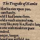 Shakespeare, Hamlet Shakespeare, Timeline, Learning, Studying, Teaching, Onderwijs