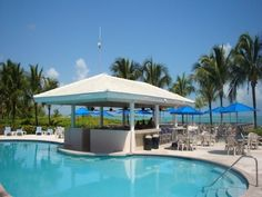 Condo vacation rental in Central Abaco, The Bahamas from VRBO.com! #vacation #rental #travel #vrbo