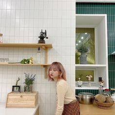 Gfriend Profile, Latest Music Videos, G Friend, The Unit, Photo And Video, Instagram, Home Decor, Kpop Girls, Pretty