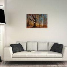 Nous vendons #Photographie d'Art 78100 #Saint-Germain-...