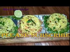 Lemon Rice | Quick Lunch | Easy Lunch Box Recipe|3 Different Lemon Rice Varieties - YouTube