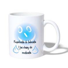 Mugs, Tableware, Kitchen, Shop, Dinnerware, Cuisine, Cups, Dishes, Kitchens
