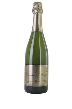 Domaine J. Laurens Sparkling Wine, Limoux, France