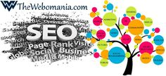 awesome We, at SEO Services Agency in Bangalore serve our customers around the world and... SEO SEO