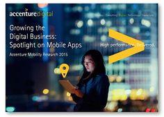 Digital Business: Mit dem Smartphone in die Welt