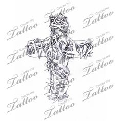 1000 images about tattoo ideas on pinterest deer antlers and deer tattoo. Black Bedroom Furniture Sets. Home Design Ideas