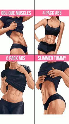 body slim módszer