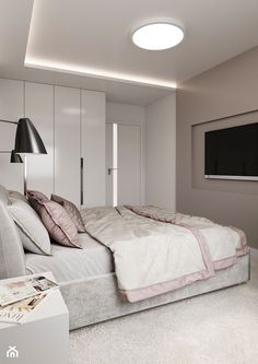 Bedroom, Furniture, Home Decor, Decoration Home, Room Decor, Home Furniture, Interior Design, Home Interiors, Dorm Room