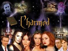Charmed: Whatever happened to the cast – Shannen Doherty, Holly . Serie Charmed, Charmed Tv Show, New Charmed, Great Expectations Movie, Chris Halliwell, Phoebe And Cole, How Soon Is Now, Julian Mcmahon, Show Photos