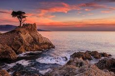 Congratulations to @ecastellon408 for winning the recent Close to Home Assignment with the image Lone Cypress. My original plan was to make a two-and-a-half hour drive to Big Sur to Pfeiffer Beach and do some shooting there explains Erick Castellon. Halfway there I noticed the clouds were beginning to become thicker at the horizon so the possibility of getting anything good was diminishing quickly. I drove another 10 minutes and I was debating if it was going to be worth the drive. At the…